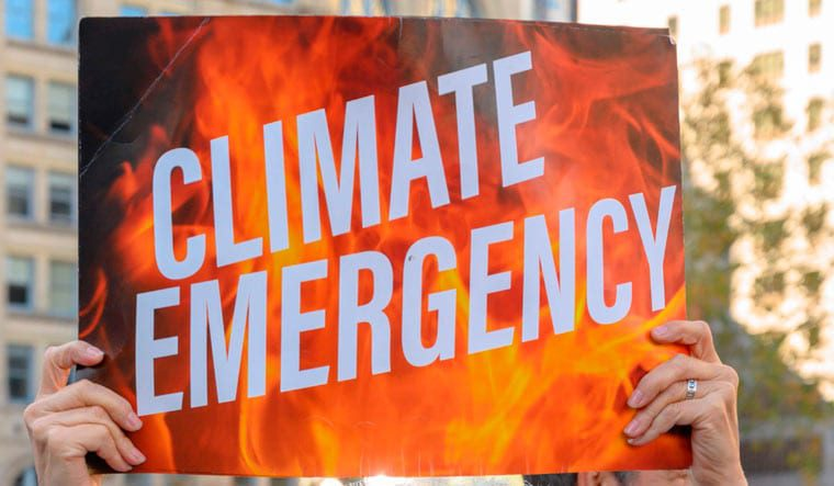 Join PDA's New Climate Liason Program